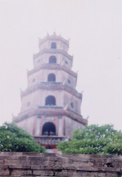 pagode.jpg