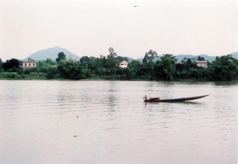 rivieredesparfum2.jpg